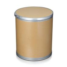 colophane gomme poudre d'extraction de colophane cas 8050-09-7
