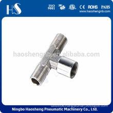 Hose Joint HS-V3