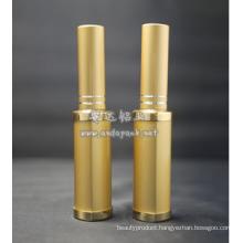 wholesale korean eyeliner container