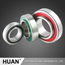 88510 Automobile Bearing Stainless Steel