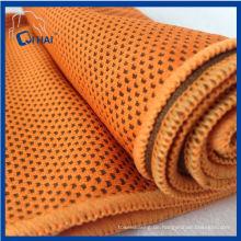 2016 Bester verkaufender kühler Tuch für Sport (QHQ99801)