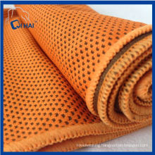2016 Best Selling Cool Towels for Sports (QHQ99801)