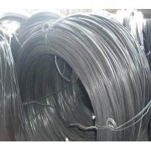 Hard Drawn Chq / Cold Heading Quality Wire