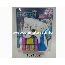 2016 New Promotional Bubble Toy, Summer Toy, Outdoor Toys (1021002)