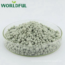 Good quality natural green zeolite for animal feeding, zeolite for detergents