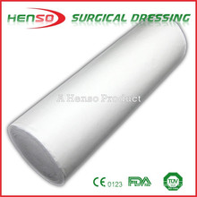 Henso Braided Cotton Roll