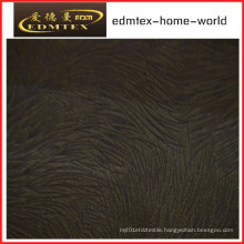 Polyester Suede Fabric in 180GSM (EDM0138)