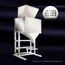 Машина для взвешивания и упаковки четырех головок (SF-Y4)