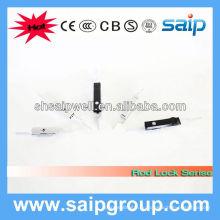 2013 новая ручка замка строба нержавеющей стали Saip, ручка замка строба нержавеющей стали хорошего quanlity