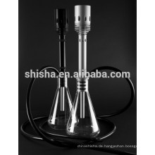 Batia Aluminium Mordern Shisha neue Einheit Shisha