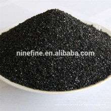 F.C 93% Min Calcined Anthracite Coal/Carbon Raiser For Casting And Iron