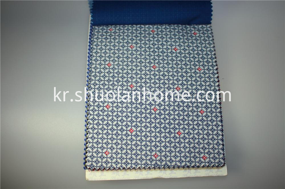 Tc Shirting Fabric