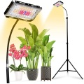 2021 Amazon Hottest 150W Led Grow Light