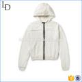 Hoodies do streetwear de Jersey E de sarja do Hoodie 400gsm para o fabricante dos homens em China