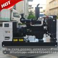 Precio del generador diesel Weifang Kofo 25kva