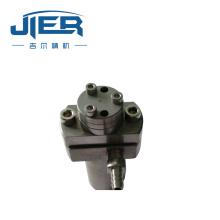 Stainless Steel Hollow Fiber Membrane Spinneret