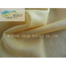 100% Polyester Knitted Spandex Chiffon Fabric
