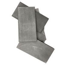 graphite carbon anode plategraphite slide plategraphite_ plates