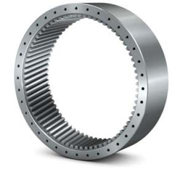 Großem Durchmesser Zahnkranz für Getriebe