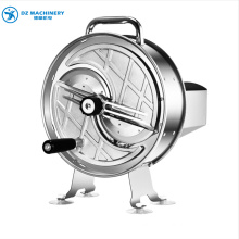 2021 the most popular household multifunctional chopper