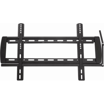 Extremely Low Profile Articulating TV Mounts (PSW558MF)