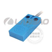 Lanbao Sensor de Posição Indutivo de Proximidade (LE50SN08D DC3)