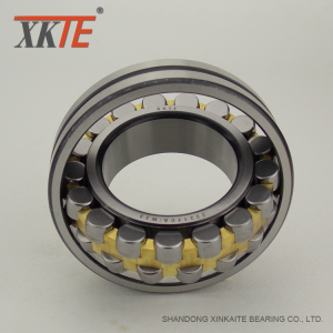 CA+Spherical+Roller+Bearing+Bearing+22211+CA