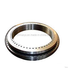 Zys Professional Manufacturer Supply All Types of Slewing Bearing