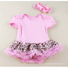 wholesale fancy outfits todder 2 pieces set toddler boutique outfits