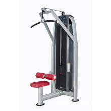 Commercial Fitness/Lat Pull Downgym Equipment