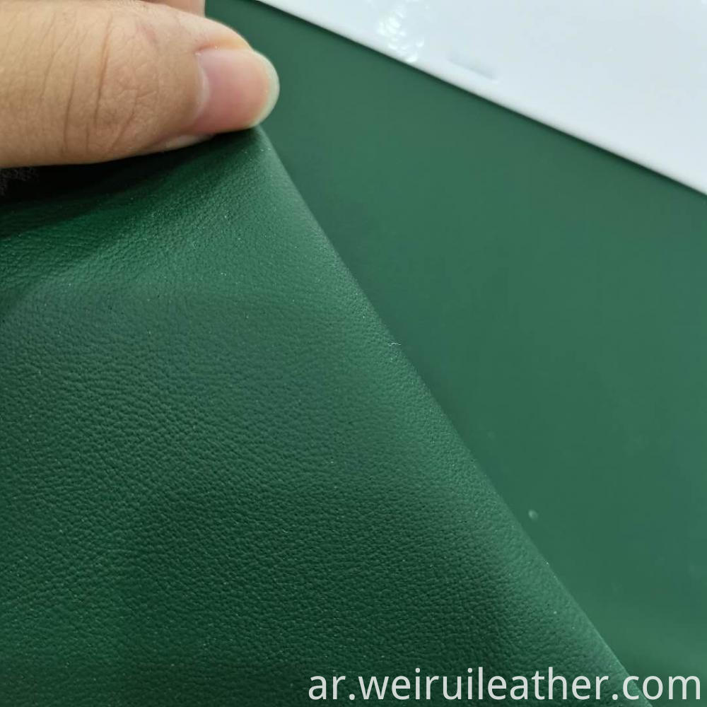 0 6mm Modest Luxury Pvc Leather 2