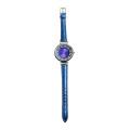 OEM marca reloj / moda diseño mujeres reloj / Japón movimiento reloj de cuarzo para mujeres