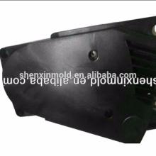 engineering plastic injection molds PEI