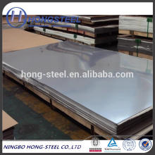 Ningbo baosteel 409 stainless steel 409 stainless steel with low price