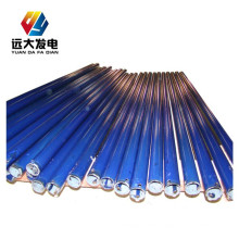 Power Plant Parts Air Heater for Steam Boiler