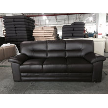 PVC Sofa Bedroom Furniture