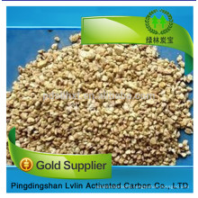 Hot sale Medical stone water purification activated release rich in minerals price in kg