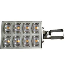 Certificado caliente de RoHS del CE de la luz de calle de la venta 320W LED 2016