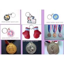 Porte-clés Taekwondo, Porte-clés, Porte-clés