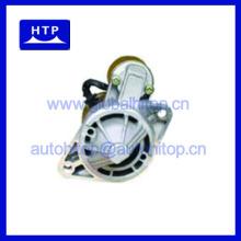 Motor Selbststarter Teile für Hongqi Auto 488Q