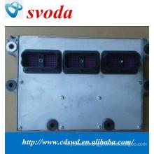 Heavy duty truck parts electronic control module 3408501