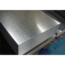 Folha de alumínio (1050, 1060, 1100 1200 H24 / 14) Alumínio industrial puro, pequena densidade, alta condutividade térmica, calor latente de fusão, folha de alumínio