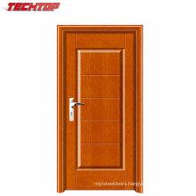 Tpw-077 Simple Modern Main Villa Entry Door Designs