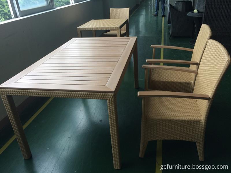 garden treasures furniture2