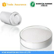 EP6 /USP32 Vancomycin Hydrochloride cas 1404-93-9 Vancomycin HCl