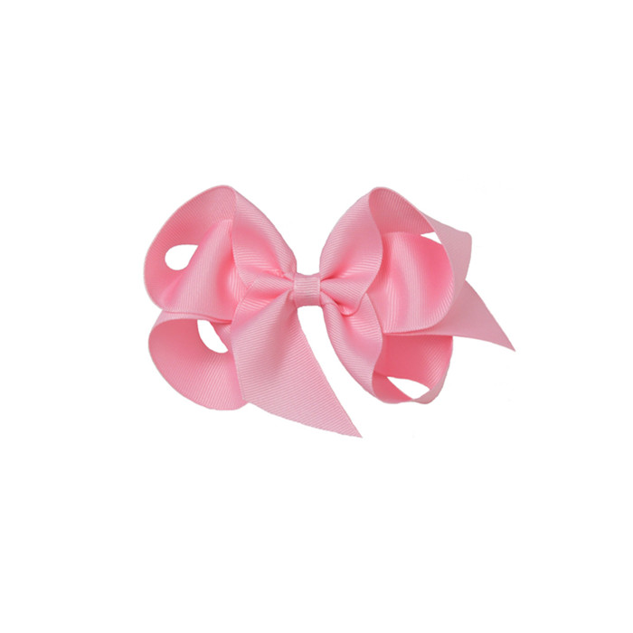 Ribbon Bow pre made