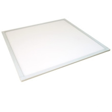 Square 2014 New CE Panel LED 600X600