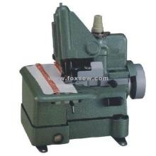 2 Thread Abutted Seam Sewing Machine