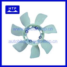 Engine blade fan for TOYOTA 1GR-EF 16361-70040 16361-700D0 for LEXUS IS200 410MM