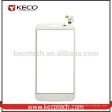 Para Alcatel One Touch POP C7 Dual Touch Panel OT7040 con digitalizador negro o blanco
